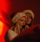 Elin & Natalie