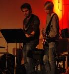 Micke & Lucas
