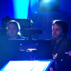 Ola Erserum & Michael Nilsson