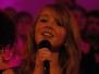 Julkonserter 2010