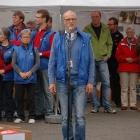 Ulf Sundkvist