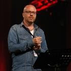 Att växa in i en vuxen tro Talare: Carl-Henric Jaktlund