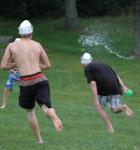 SummerCityCamp 2011