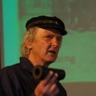 Ebbamåla gjuteri, Anders Randver