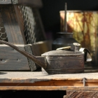Ebbamåla gjuteri
