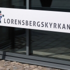 Lorensbergskyrkan Kalmar